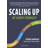 Scaling Up - De Groei Formule - Verne Harnish
