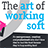 Marijke - The art of working soft